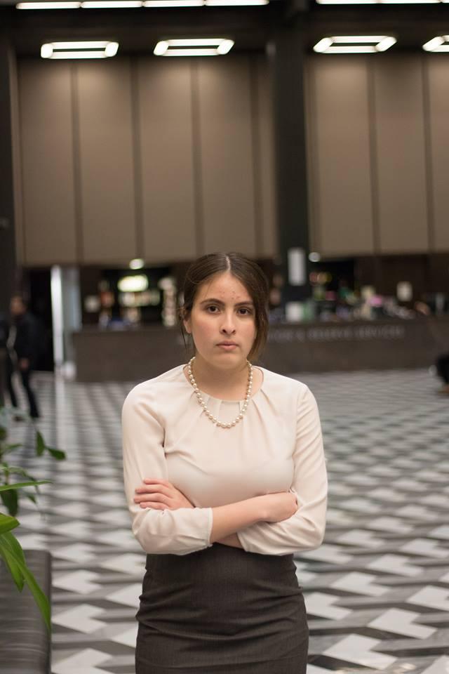 Mara Navaro Senior Advisor