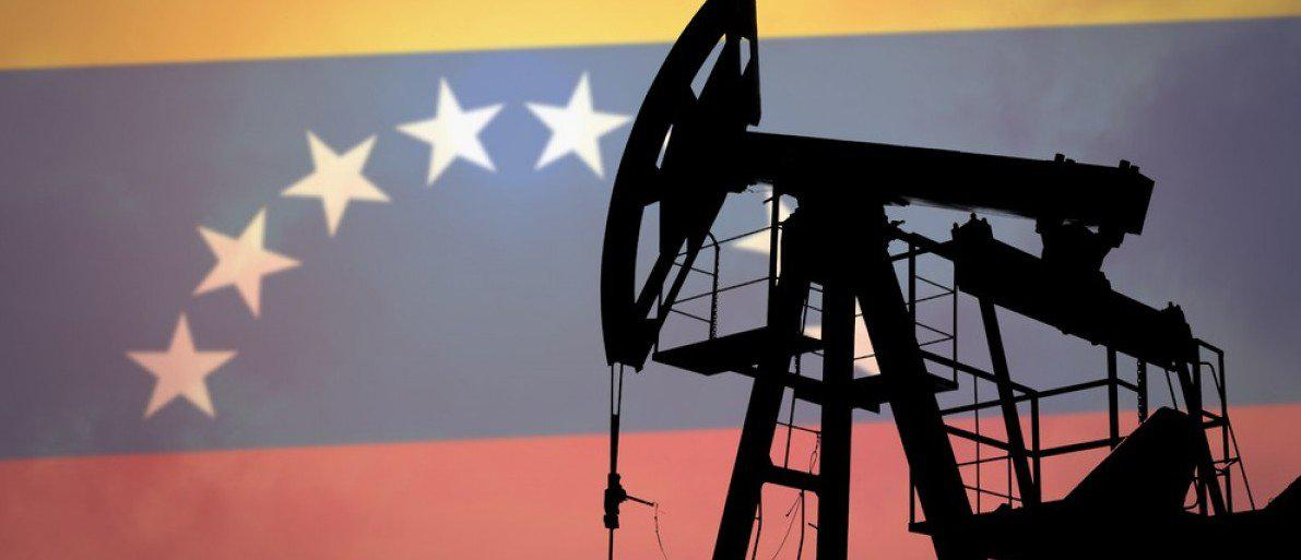 Jorge Jraissati's Encouraging Plan for Venezuela's Political Economy